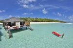 3 Nts Maldives Package for USD 350